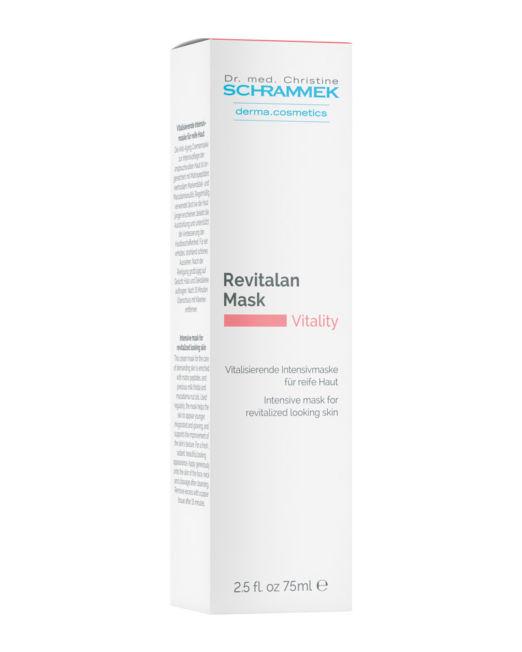 444000-Revitalan-Mask-FS