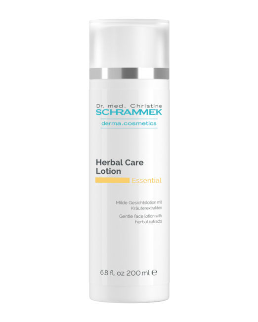 452000-Herbal-Care-Lotion