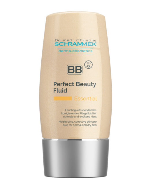 487000-488000-489000-BB-Perfect-Beauty-Fluid-Essential