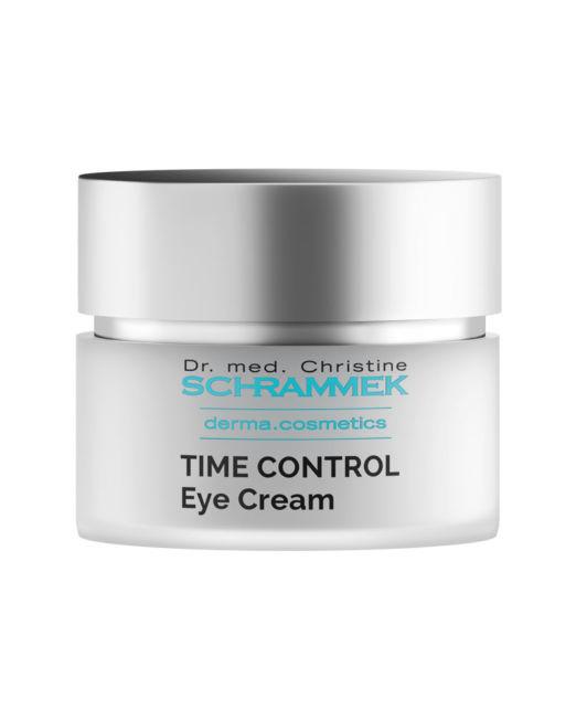 433000-Time-Control-Eye-Cream