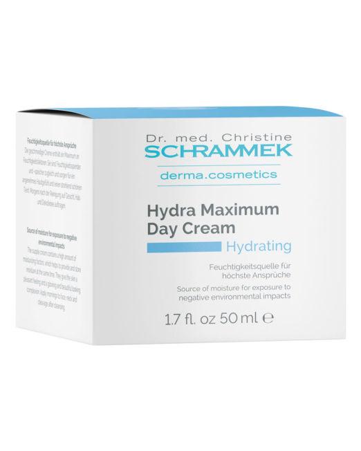 471000-Hydra-Maximum-Day-Cream-FS