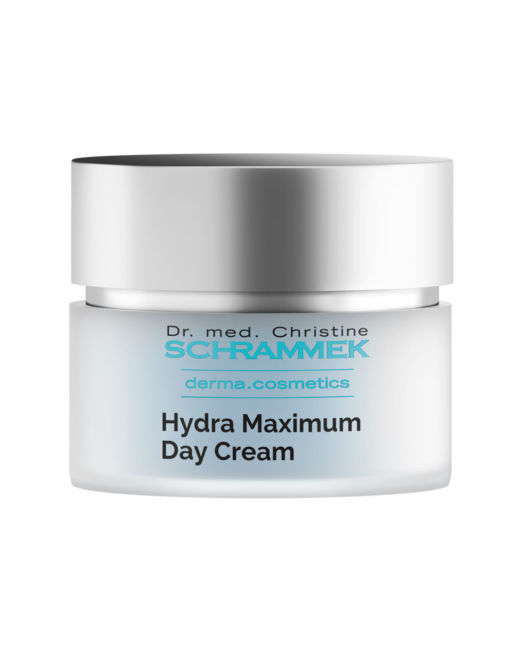 471000-Hydra-Maximum-Day-Cream